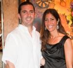 Marc and Sherri Neeley